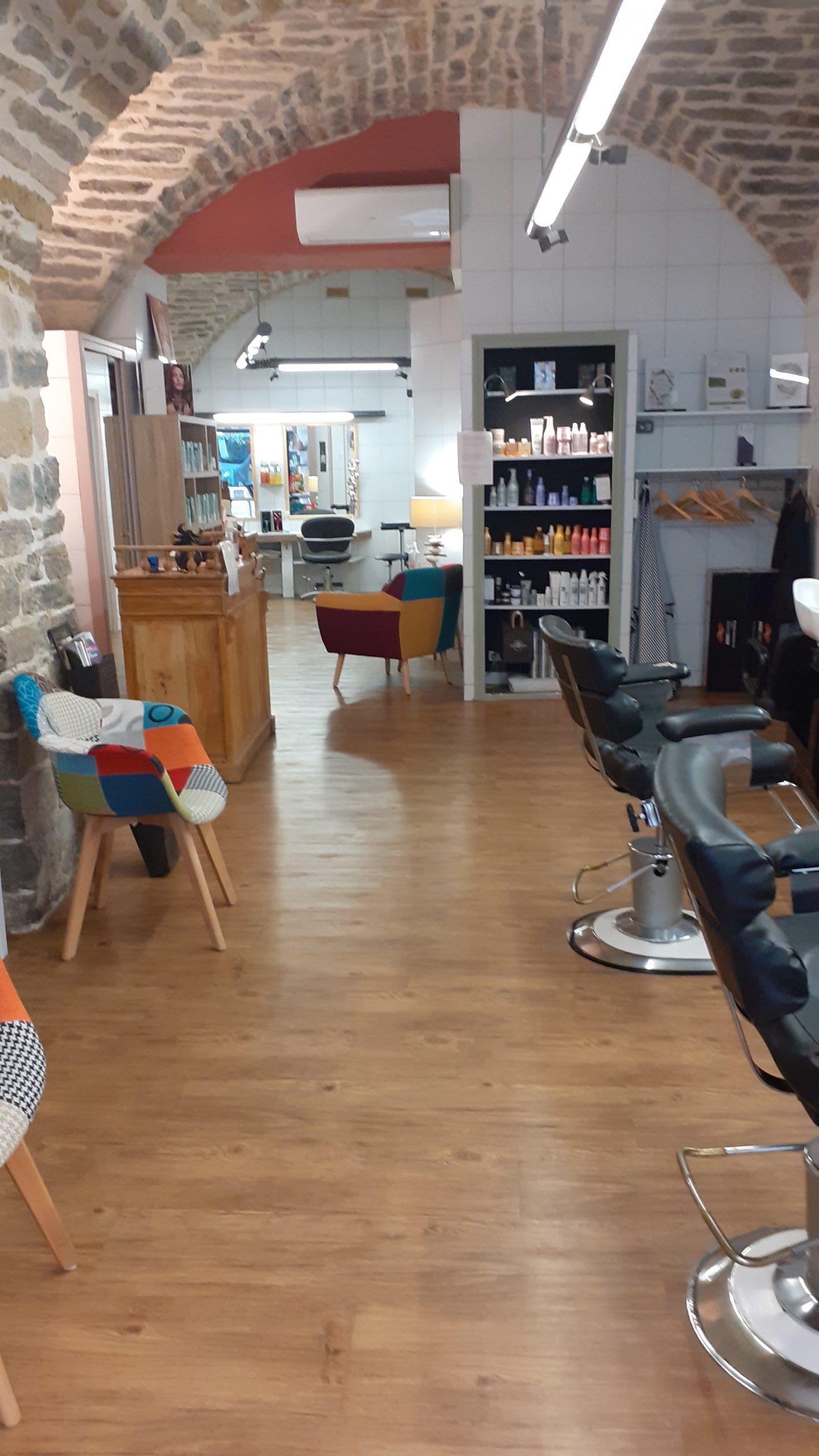 salon edouard2