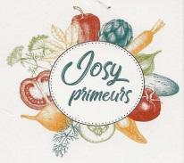 Josy Primeur