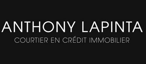 Anthony Lapinta