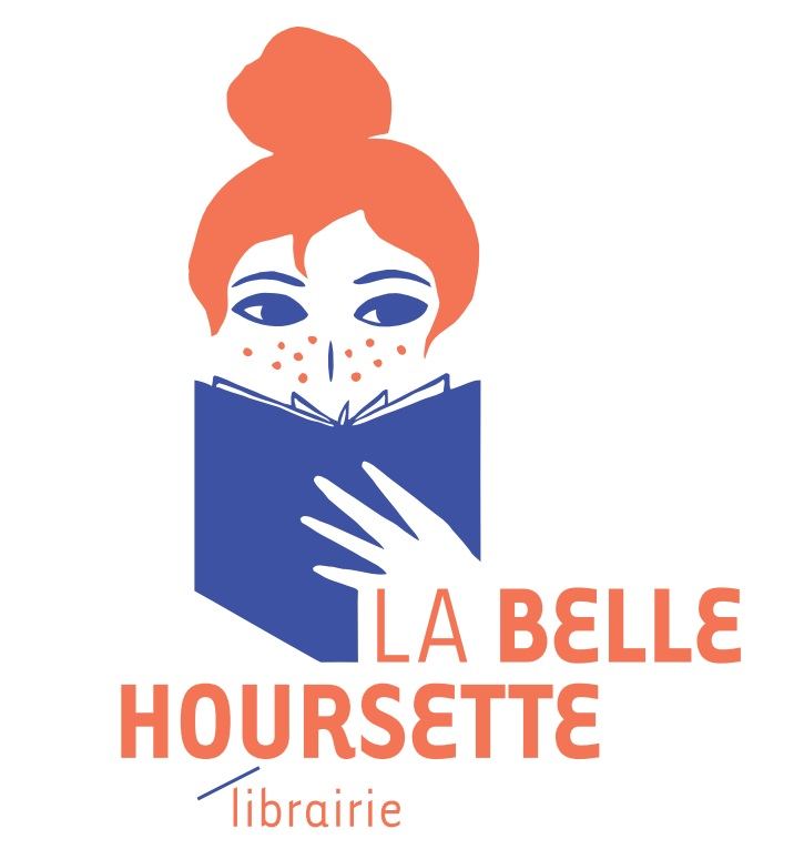La Belle Hoursette